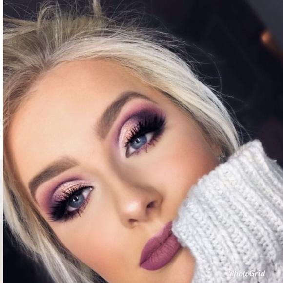 Sephora Other - Clinique Eyeshadow Palette 🎨